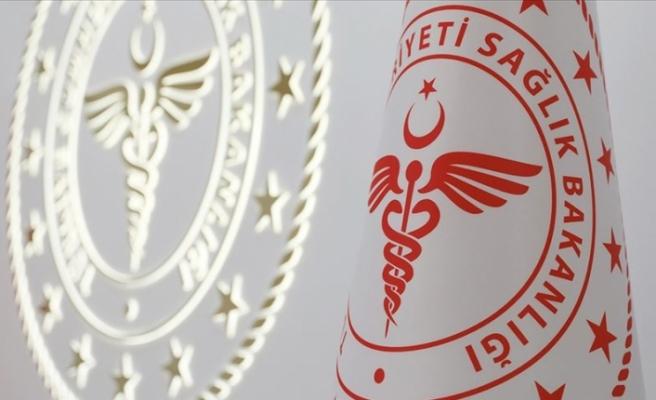 Sağlık Bakanlığı dolandırıcılara karşı vatandaşları uyardı