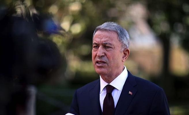 Türkiye'den Ermenistan'a büyük rest: Hesabını verecekler!