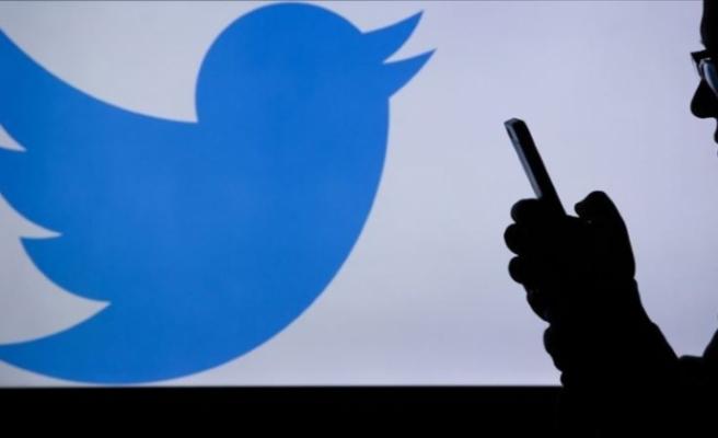 Son dakika! Twitter çöktü mü? Twitter'e girilebiliyor mu?