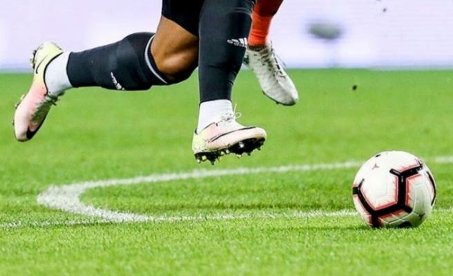 Ziraat Türkiye Kupası'nda 2 maç oynandı! Orduspor ve Erbaaspor bir üst turda