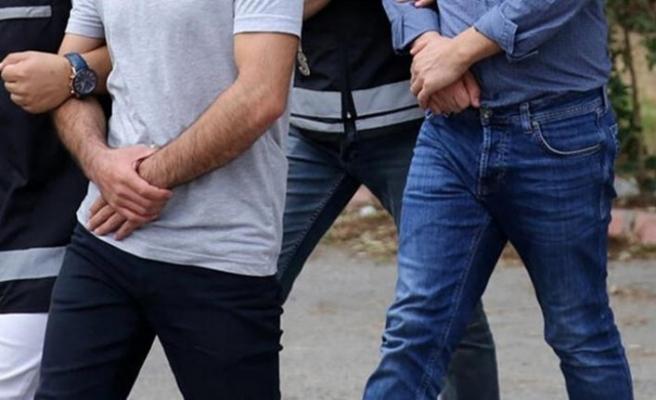 Mardin'de patlamaya hazır bomba ele geçirildi