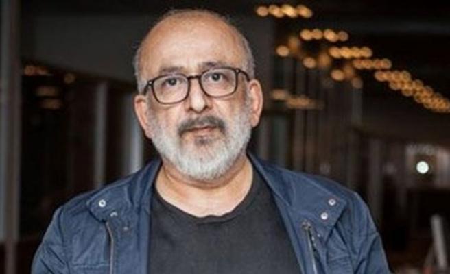 Nedim Şener yazdı: Ahmet Kekeç ve bir tahliye hikayesi
