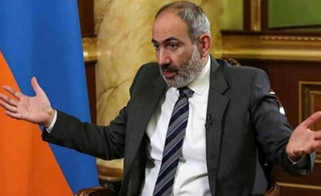 Ermenistan'ı kara kara düşündüren gelişme: Ya tazminat ya toprak