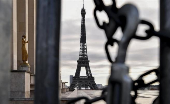 Fransa'dan özel hayatın gizliliği ve basın özgürlüğüne yönelik tartışmalı adım: Güvenlik yasası tasarısı