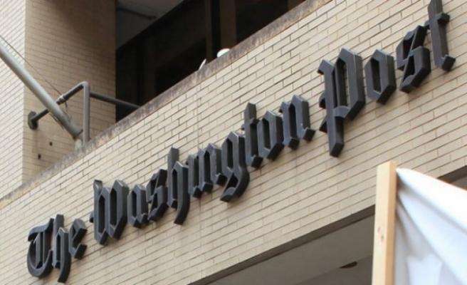 Washington Post: G-20 liderleri Suud rejiminin katliamlarını görmezden geliyor