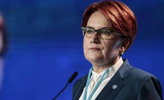 İYİ Partili eski yönetici: HDP ile anayasa görüşmelerinin ses kayıtları var