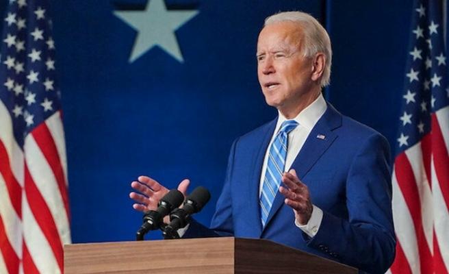 Joe Biden döneminde ABD-AB ilişkileri nasıl olacak?