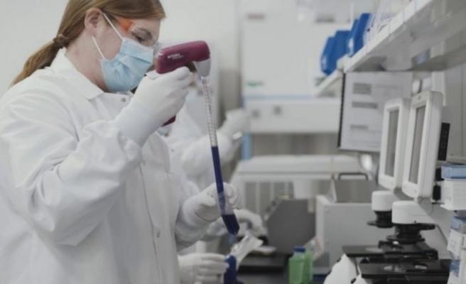 Koronavirüs aşısı: Genetik mRNA teknolojisi Covid-19 dışındaki hastalıkların tedavisinde 'çığır açabilir'