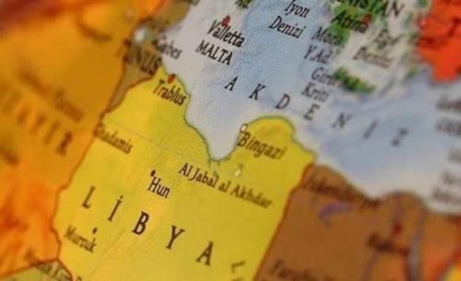 Libya Siyasi Diyalog Forumu'nda uzlaşı çıkmadı