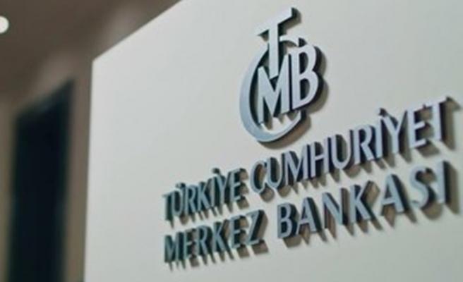 Merkez Bankası kararını açıkladı: Faizler düştü mü, yükseldi mi?