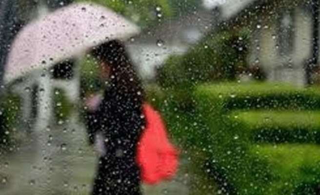 Meteoroloji'den çifte uyarı: Hem yağış hem de sis geliyor