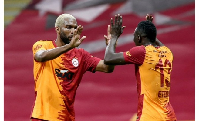 Milli maç arası Galatasaray'ı yaktı! Bir koronavirüs vakası daha!