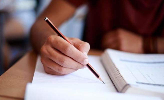 MEB'den lise öğrencilerine beceri ve kazanım temelli kaynak desteği