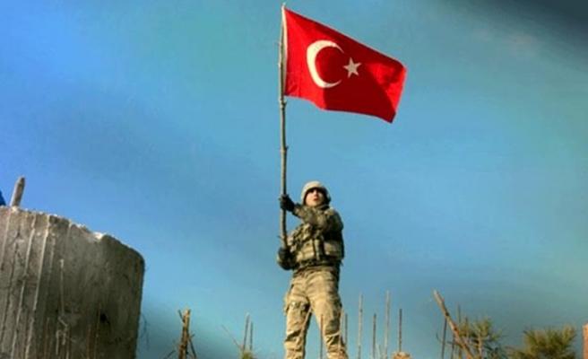 Milli Savunma Bakanlığı'ndan Azerbaycan tezkeresi açıklaması