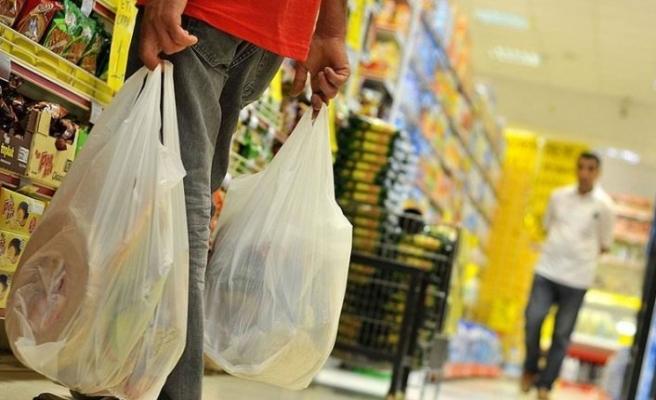 Tüketici güven endeksi kasımda aylık bazda yüzde 2,2 azalarak 80,1 oldu.