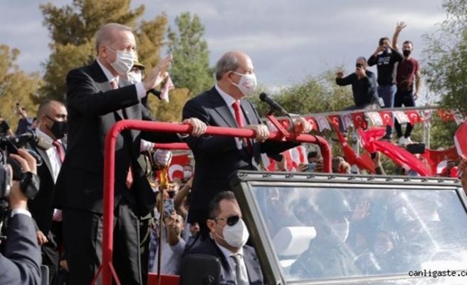 Türkiye'nin attığı adım Doğu Akdeniz jeopolitiğini değiştirebilir