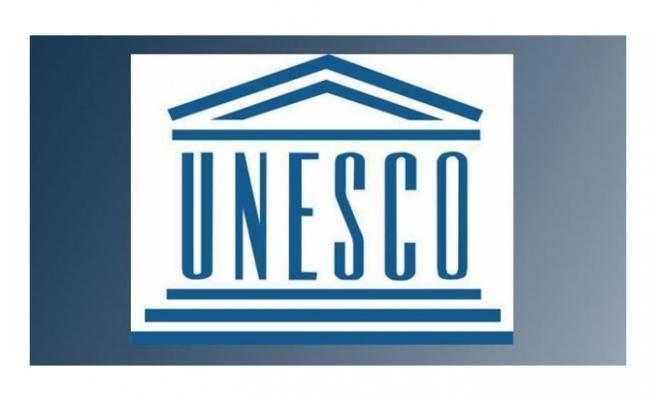 UNESCO'nun açılımı nedir? UNESCO hangi yıl kurulmuştur? İşleyişi nasıldır?