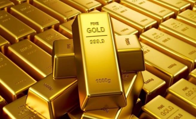 24 Aralık Perşembe altın fiyatları: Durgun