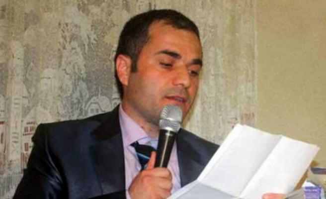 İran'da Azerbaycan Türkü aktivist Mirzayi, gözaltına alındı