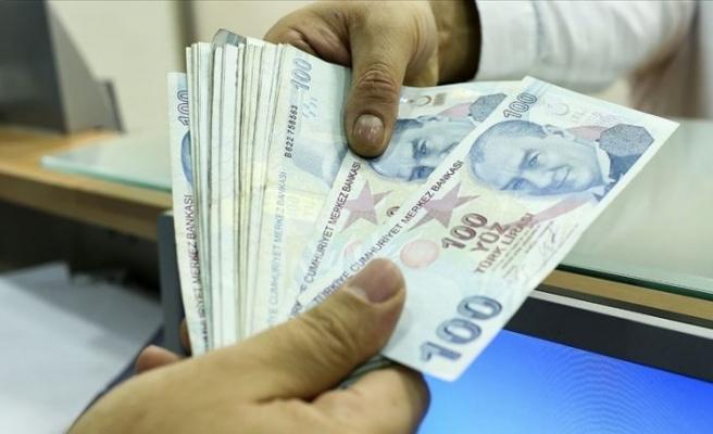 Bakanlık duyurdu: Emekli maaşları erken yatırılacak