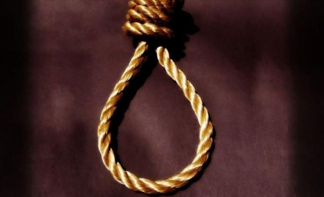 Uluslararası Af Örgütü: Mısır'da son iki ayda 57 kişi idam edildi