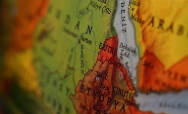 Etiyopya'da ertelenen genel seçimlerin tarihi açıklandı