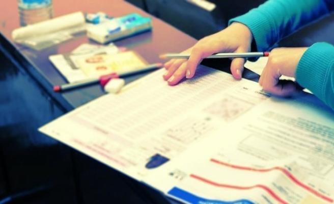 KPSS-2020/2 Merkezi Yerleştirme tercihleri 30 Aralık'ta başlıyor