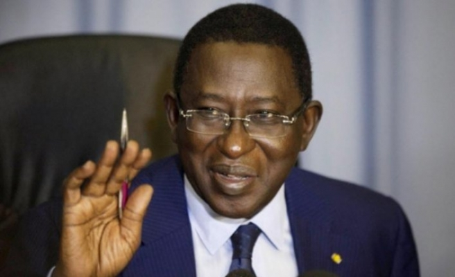 Mali muhalefet lideri Cisse koronadan öldü