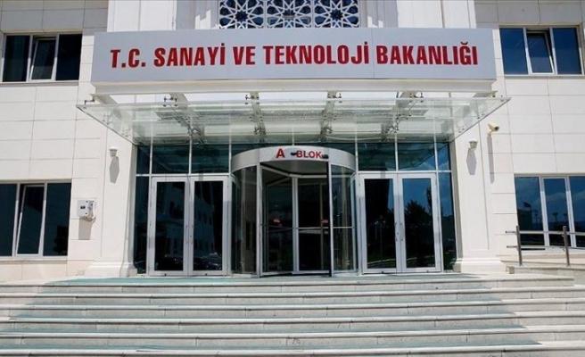 Sanayi ve Teknoloji Bakanlığı uzman yardımcıları alacak