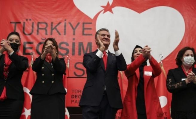 Sarıgül'ün A Takımı'nda CHP'den kimler var?