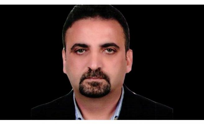 Şişli Belediye Başkan Yardımcısı Cihan Yavuz, PKK/KCK'ya yönelik operasyonda tutuklandı!