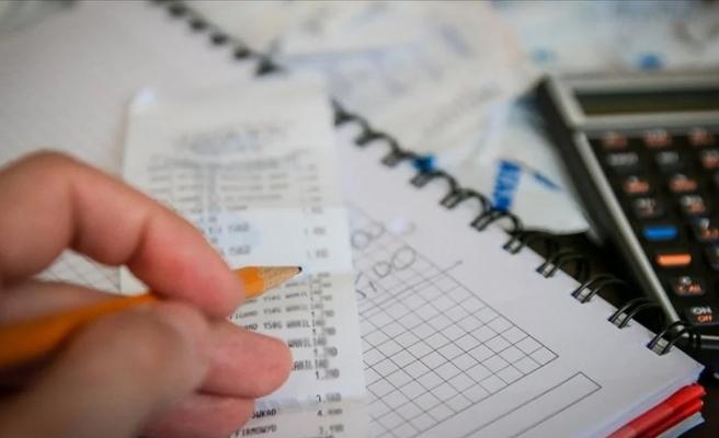 Tüketici hakem heyetlerine başvurularda parasal sınırlar artırıldı