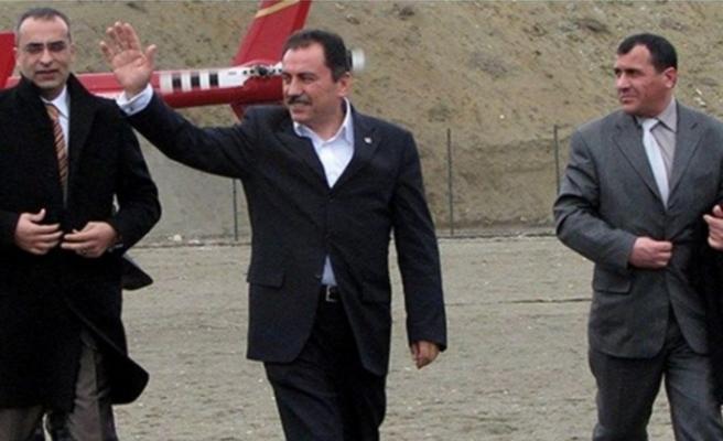 Muhsin Yazıcıoğlu helikopter kazasındaki 'ihmaller' mütalaada