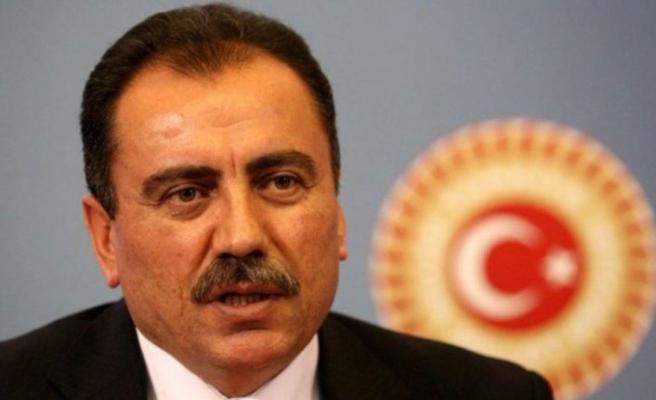 Yazıcıoğlu'nun ölümünde FETÖ parmağı: Yeni iddianame hazırlandı