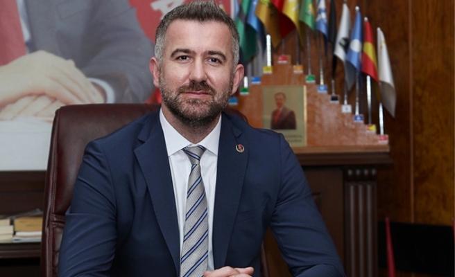 BBP İstanbul İl Başkanlığına Mutlu Furtana getirildi