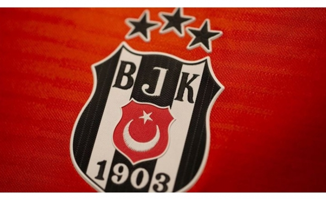 Beşiktaş'ta bir futbolcunun koronavirüs testi pozitif çıktı