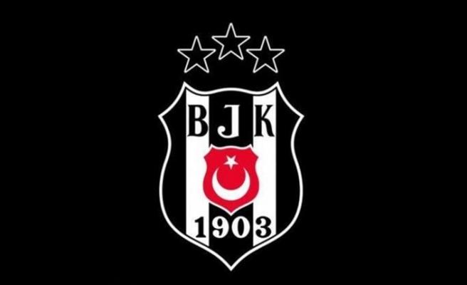 Beşiktaş'tan Alexandru Maxim hamlesi