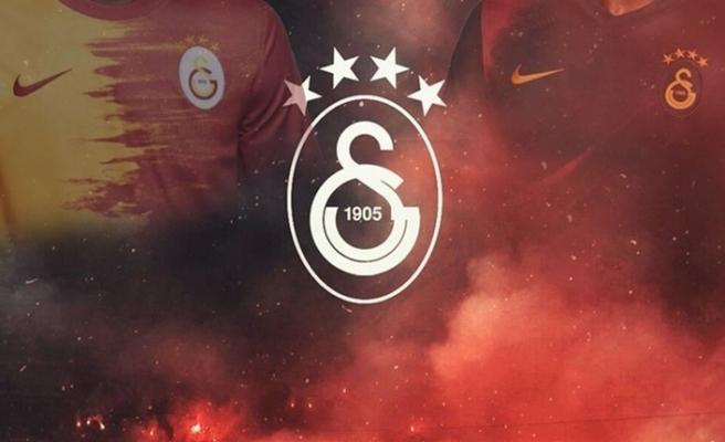 Galatasaray'dan transfer atağı: İki yıldız için görüşmeler başladı