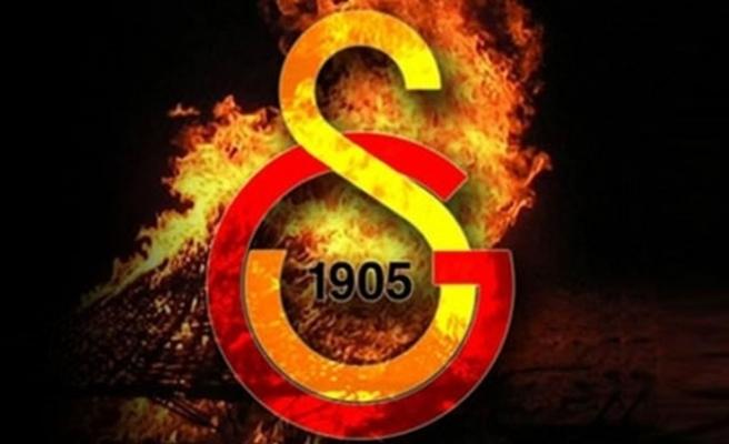 İrfan Can Kahveci el yakıyor: Başakşehir'in istediği rakam belli oldu