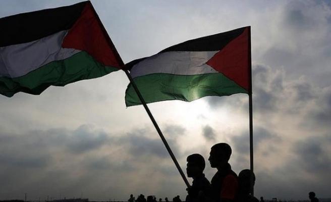 Filistin'de önemli gelişme: Hamas, Fetih'e sunduğu şartlardan vazgeçti