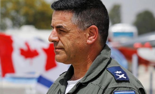 İsrail Körfez ülkeleriyle ortak tatbikatlara hazırlanıyor