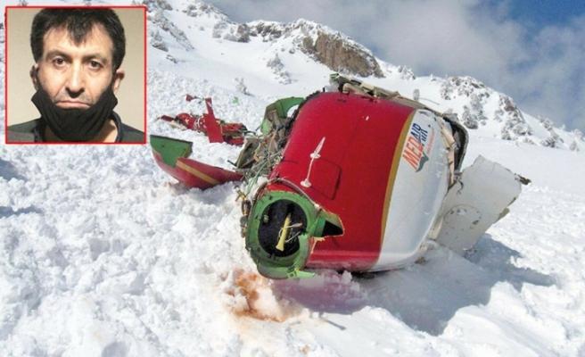 'Konuşursa Yazıcıoğlu suikastı çözülür' denilen FETÖ'cü yakalandı