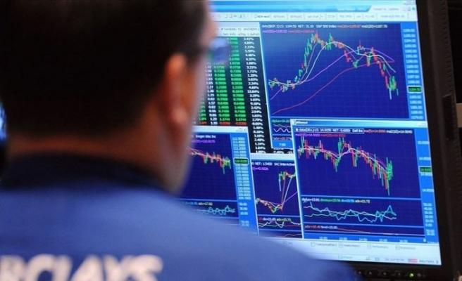 Küresel piyasalar aşılamaya ve teşvik desteklerine odaklandı
