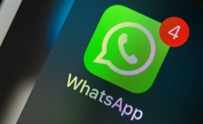 Milyonlarca kullanıcı kaybeden WhatsApp'tan açıklama