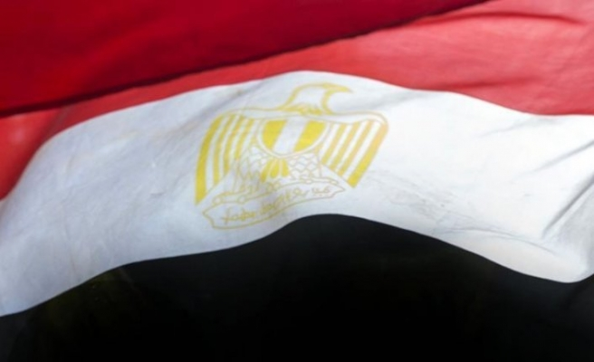 Mısır'da OHAL 15'inci kez uzatıldı
