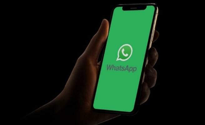 Tepkiler art arda gelmişti: WhatsApp'tan güncelleme açıklaması