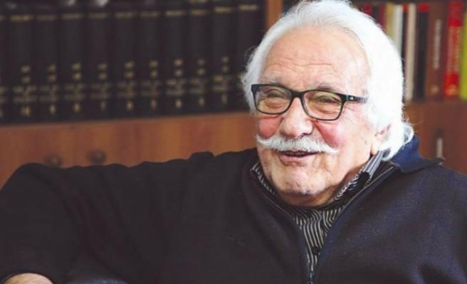 Son dakika: Yavuz Bahadıroğlu vefat etti