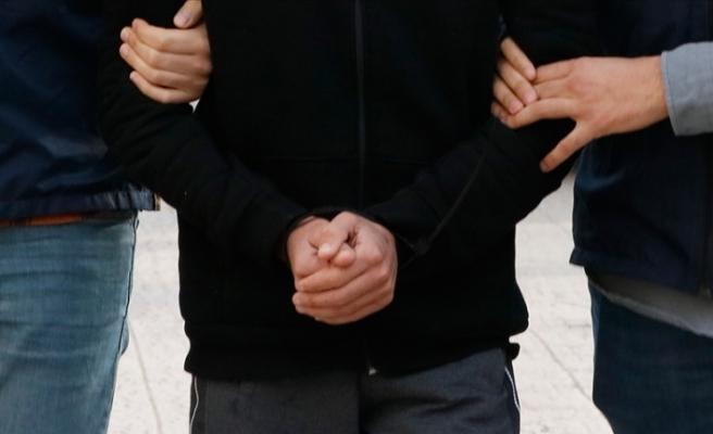 TKP/ML'nin sözde Türkiye sorumlusu 'Kemal' yakalandı