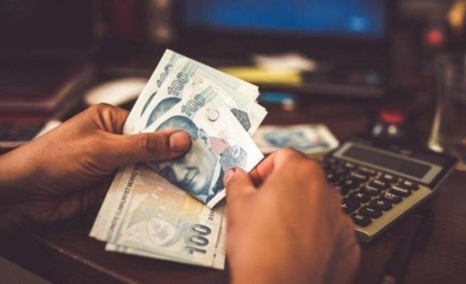 Salgını nedeniyle faaliyetlerine ara verilen iş yerlerine vergi müjdesi