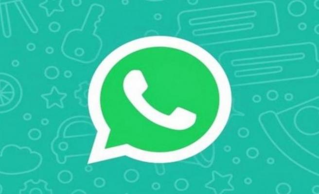WhatsApp için karar zamanı